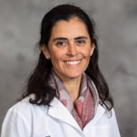 Dr. Figueroa-Romero, Claudia