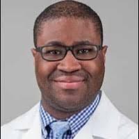 Jimmy Berthaud, MD, MPH