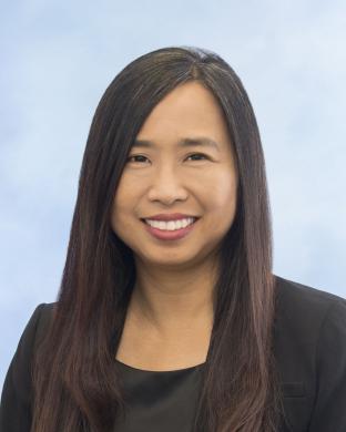 Dr. Chun-Chieh Lin