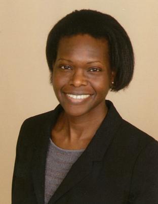 Dr. Mellanie Springer
