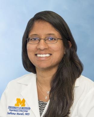 Dr. Murali, Sadhana