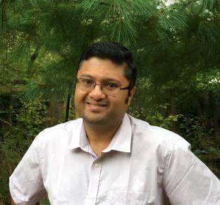 Dr. Yellajoshyula, Dhananjay