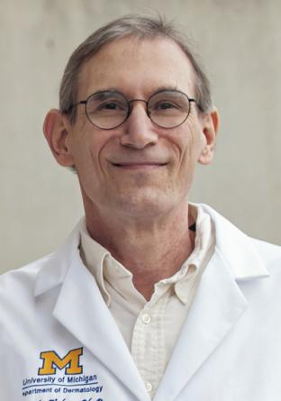 Gary J. Fisher, PhD