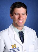 Joshua Ehrlich, MD, MPH