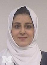 Elham Adib Primary tabs