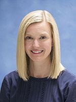 Erin Carlton, M.D.
