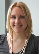 Erin Shellman