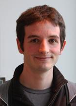 Ethan Jewett