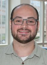 Evan Fernandez