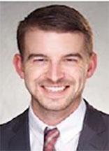 Evan Holleran, M.D.