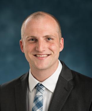 Nathan Farlow, MD
