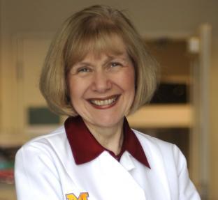 Eva Feldman, MD, PhD | Neurology | Michigan Medicine