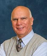Charles Friedman