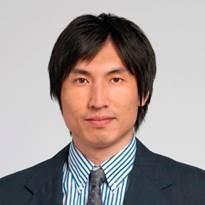 Shinichi Fukuhara