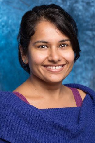 Postdoctoral Fellows   Microbiology & Immunology   Michigan Medicine