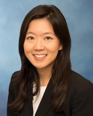 Dr. Rebecca Gao