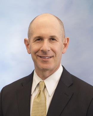 Dr. Jayson Greenberg