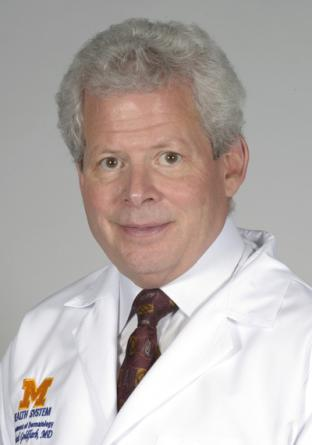Michael T. Goldfarb, MD