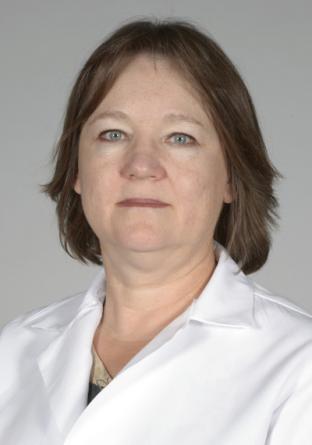 Marina A. Grachtchouk, PhD