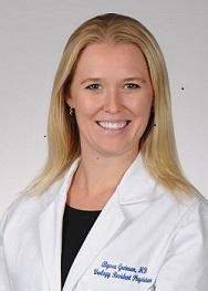 Current & Former Fellows   Urology   Michigan Medicine