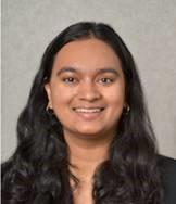 Gupta, Preeta