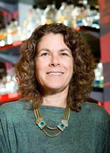 Diane M. Robins, Ph.D.