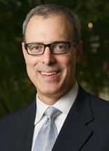 Eric R. Fearon, M.D., Ph.D.