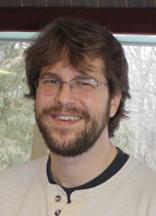Guy Lenk, Ph.D.