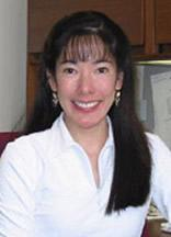 JoAnn Sekiguchi, Ph.D.
