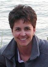 Julie A. Douglas, Ph.D.