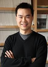 Kenneth Y. Kwan, Ph.D.