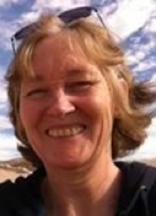 Margit Burmeister, Ph.D.