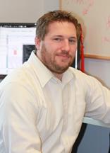 Ryan Mills, Ph.D.