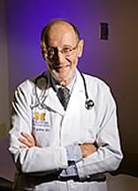 Thomas D. Gelehrter, M.D.
