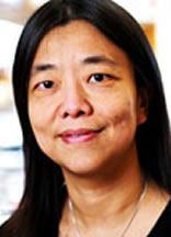 Vivian G. Cheung, MD