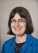 Wendy R. Uhlmann, M.S., C.G.C.