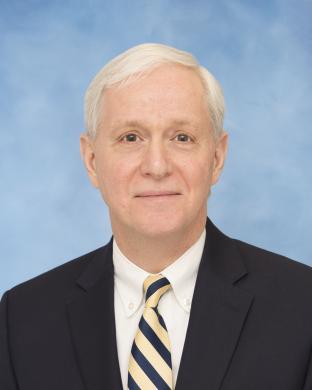Dr. Norman Hogikyan