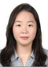 Hanbyul Cho
