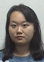 Hanrui Zhang