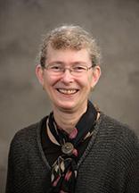 Phyllis I. Hanson, M.D., Ph.D.