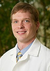 Paul Harms, MD, PhD