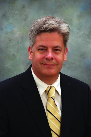 Robert Heizelman, M.D.