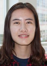 Heming Yao