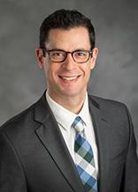 Todd Hollon, M.D.