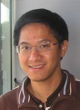 Huy Vuong