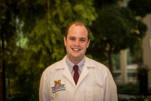 Anthony Boyd, PharmD
