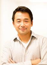 Shigeki Iwase, Ph.D.