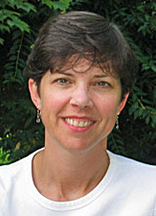 Jennifer Linderman, Ph.D.