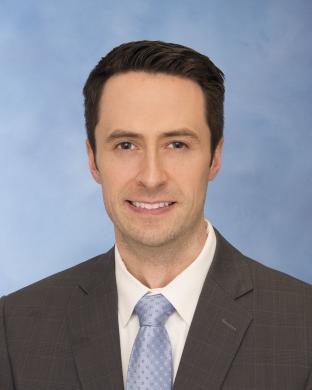 Dr. Andrew Joseph