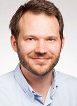 Jeffrey Regier